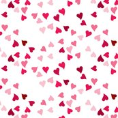 Rtonal_ditzy_heart-02_shop_thumb