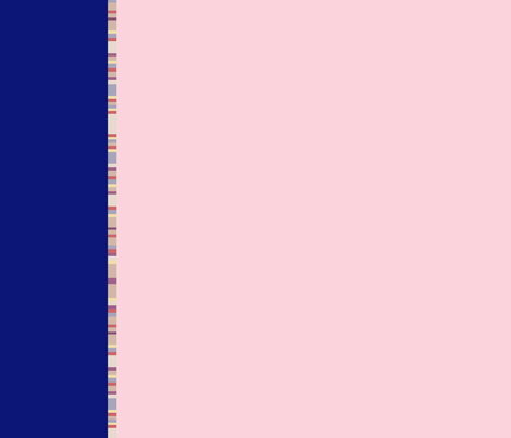 scarf_striped_border_5