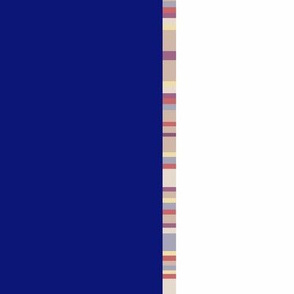 scarf_striped_border_6