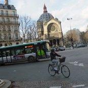 Rst._augustine_bus_and_bike_ftqtr_18h_shop_thumb
