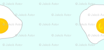Egg_Pattern