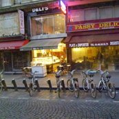 Rrbikes_at_passy__fq_shop_thumb