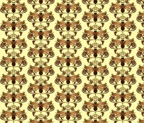 Rcicada-chocolate_shop_preview