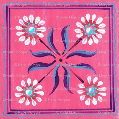 daisy_pink