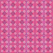 Rrrrdaisy_pink_shop_thumb