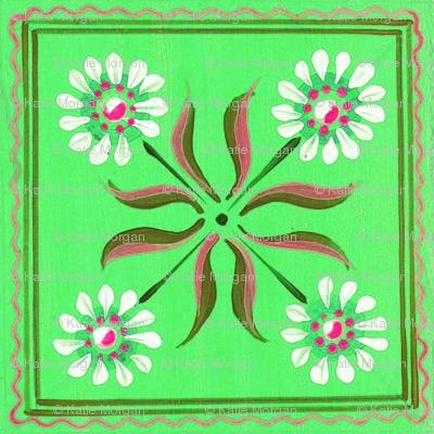 daisy_green