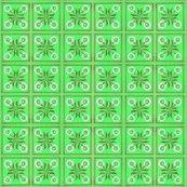 Rdaisy_green_shop_thumb