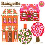 daisyville_walldecals