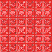 Rheart_card_shop_thumb