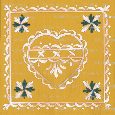 heart_card_yellow
