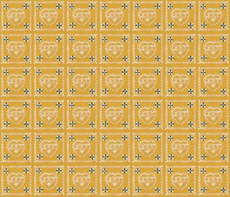 Rheart_card_yellow_shop_preview