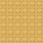 Rheart_card_yellow_shop_thumb
