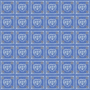 heart_card_blue