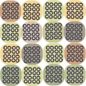 stamp_pad_lt