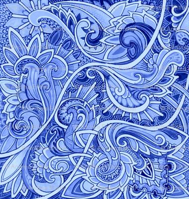 Swirlyblue