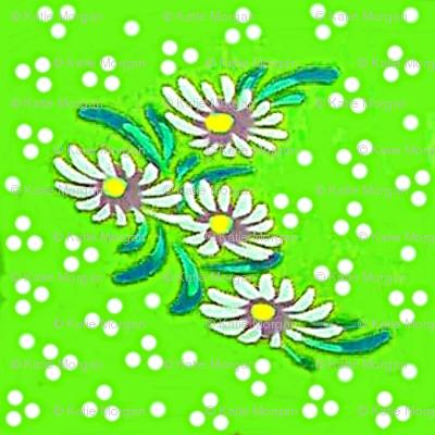 green_daisies