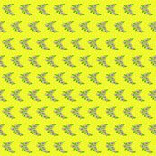 Ryellow_daisies_shop_thumb
