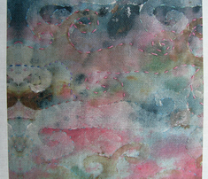 Painted_fabric_comment_258659_thumb