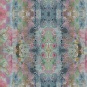 Painted_fabric_shop_thumb