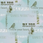 Rmd_blue_gradient_inspirational_words_2_seamless_shop_thumb