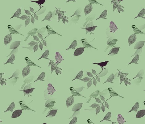 Rmd_birds_and_leaves_mint_seamless_shop_preview