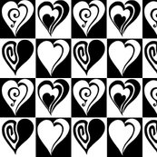 Rhearts_black_and_white_shop_thumb
