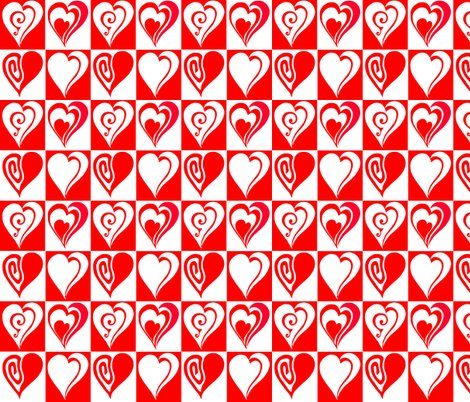 Rhearts_red_and_white_shop_preview