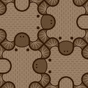 Platypuswebfur4-600-10-n_shop_thumb