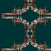 Rsteampunk-gun-teal_shop_thumb