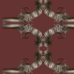 steampunk-gun-mauve