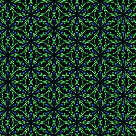 Movement (Large) fabric by stitchinspiration on Spoonflower - custom fabric