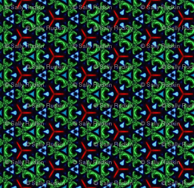 Ornamental (Medium)