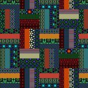 _sfcoll-shandonbeauties_2013-01_16x16_quiltblock-railfence_shop_thumb