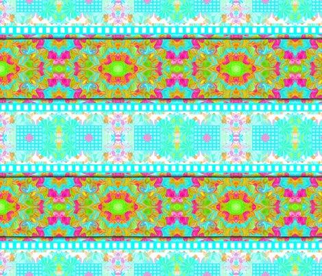 Rcrazy_cat_fractal_waveroll_ed_ed_shop_preview