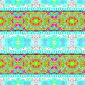 Rcrazy_cat_fractal_waveroll_ed_ed_shop_thumb