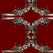 Rsteampunk-gun-maroon_shop_thumb