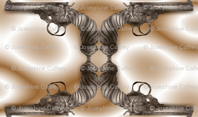 steampunk-gun-sepia2