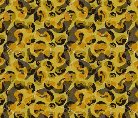 Rrdonut_pattern_tile1_shop_preview