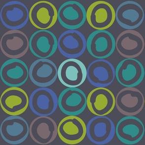 dark_rings