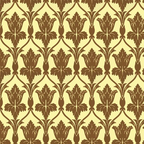 Rr1553124_sherlock_wallpaper_fabric_shop_preview