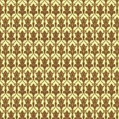 Rr1553124_sherlock_wallpaper_fabric_shop_thumb