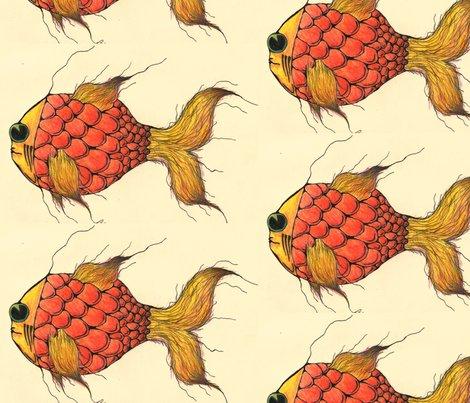 Rgoldfish2_shop_preview