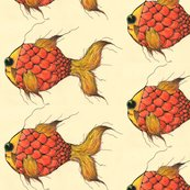 Rgoldfish2_shop_thumb