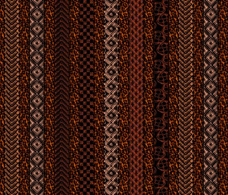 African_stripes_2_shop_preview