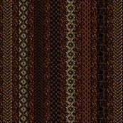 African_stripes_3_shop_thumb