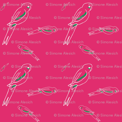 Rrosella3_pattern_tile_preview