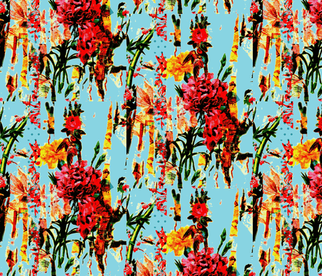 img242-ed-ed-ed-ch fabric by frances_hollidayalford on Spoonflower - custom fabric