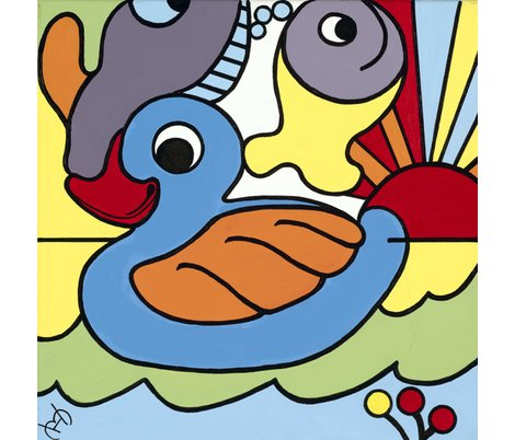 Rrrlittle_duck_40x40cm_shop_preview