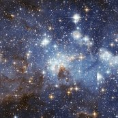 Star_forming_300tile_shop_thumb