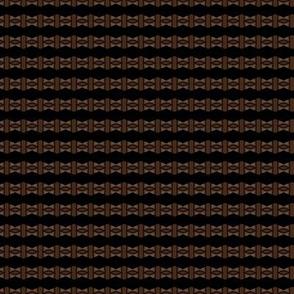 Geometric 0793 K R